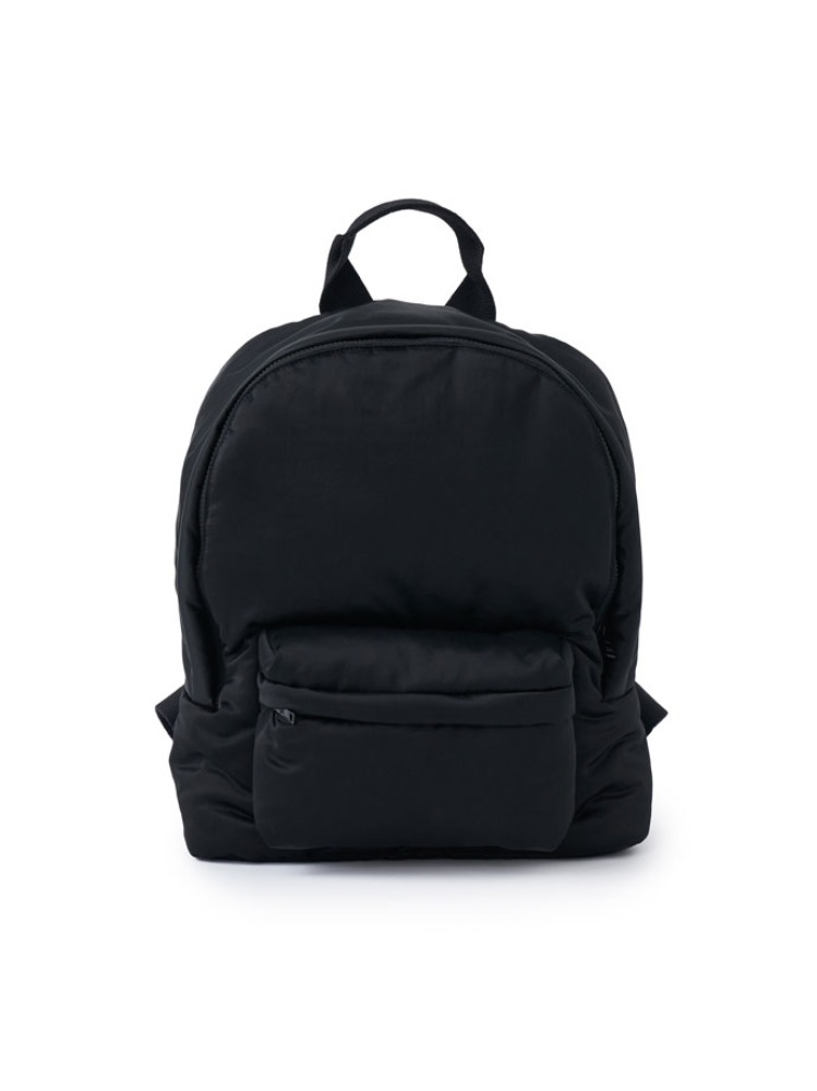 MM6 백팩  BACKPACK - 아데쿠베