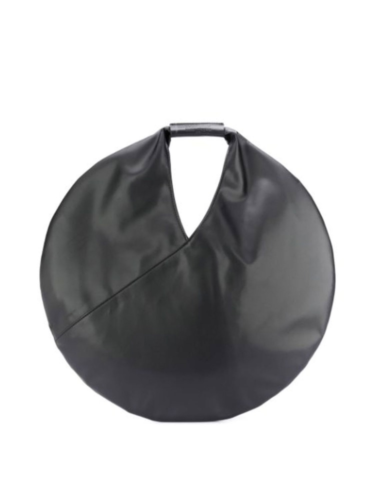 CIRCULAR JAPANESE TOTE BAG - 아데쿠베