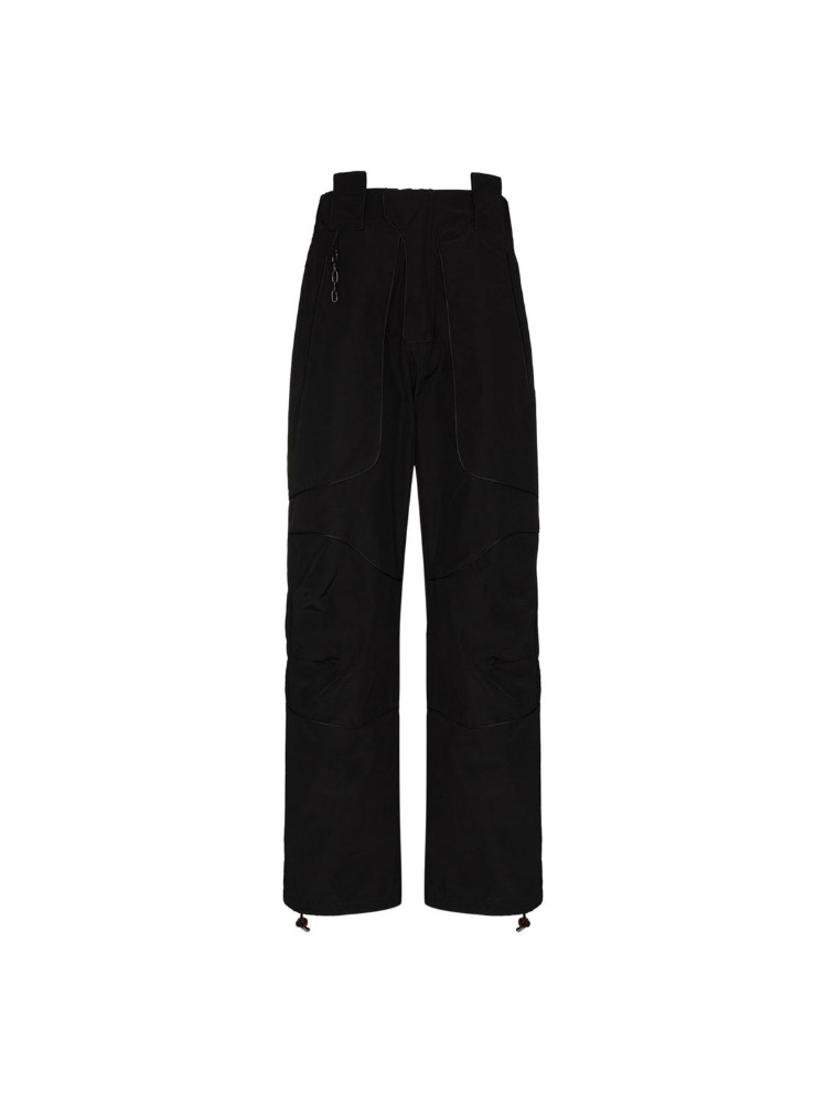 HIKING TROUSERS - 아데쿠베